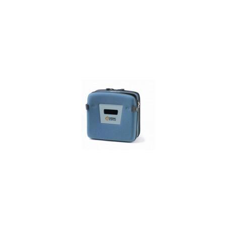 Bolso de Transporte DEA PowerHeart AED G3