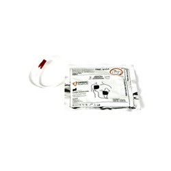 Electrodo Adulto PowerHeart AED G3