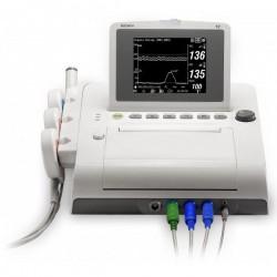 Monitor Fetal Edan F2