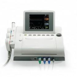 Monitor Fetal Edan F3