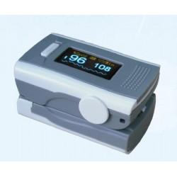 Oximetro de Pulso Sinohero Oxor 60