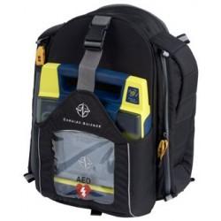Mochila de Rescate para Desfibrilador PowerHeart AED G3