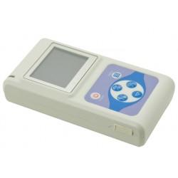 Oximetro de Pulso Portatil Contec CMS60D