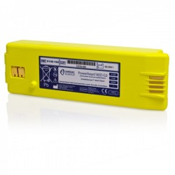 Bateria de Litio Cardiac Science Powerheaert AED G3