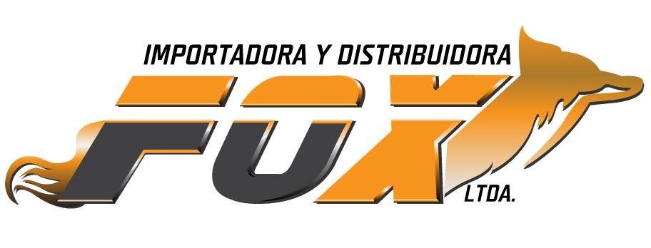 IMPORTADORA Y DISTRIBUIDORA FOX LIMITADA
