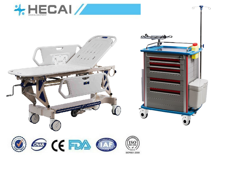 Hecai Medical